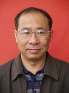 周国新老师