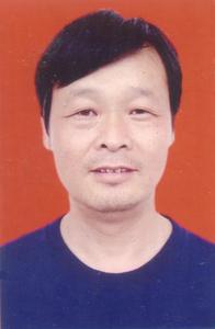 易绍华老师