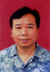 邓立斌老师