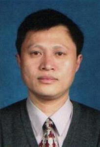 范小平老师