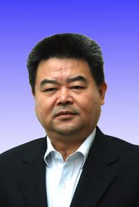 杨文涛老师