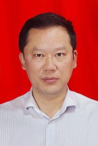 郑光波老师